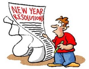 new year resolutions3