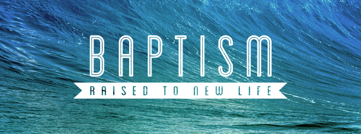baptism[1]